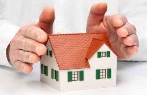 Hausbau Versicherungen