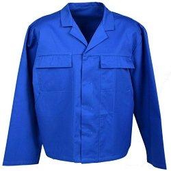 Ausgewählte Arbeitskleidung