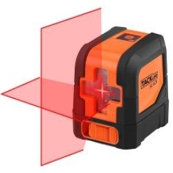 Ausgewählte Lasermessgeräte