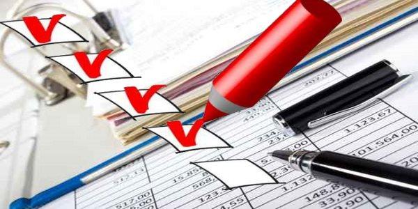 Finanzierungsangebote prüfen
