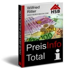 Gratis eBook PreisInfo Total