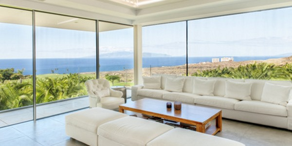Rahmenlose Fenster einbauen