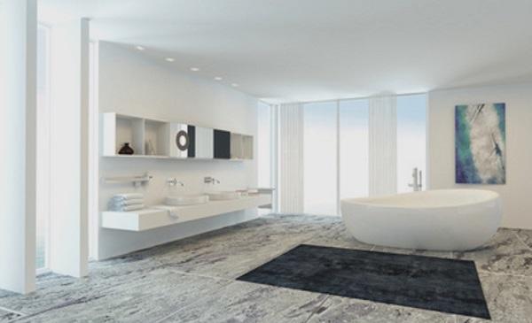 fliesenleger preise nach leistung und zeitaufwand. Black Bedroom Furniture Sets. Home Design Ideas