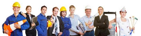 Als Handwerker neue Kunden gewinnen