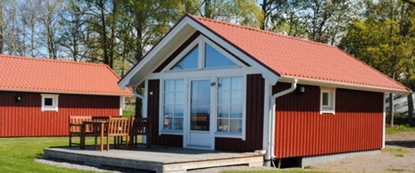 Baukosten für Nebengebäude