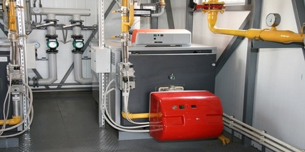 welche heizung braucht das haus systeme der heiz und luftungstechnik im vergleich