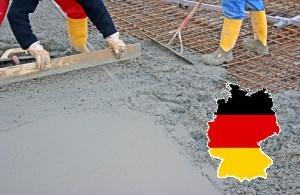 Keller bauen lassen in Deutschland
