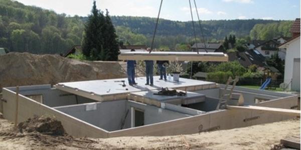 Keller Bauen Alle Kosten Daten Und Fakten