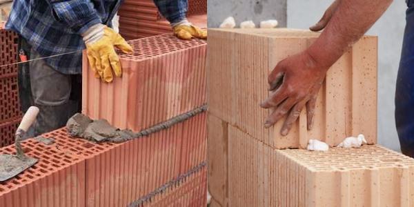 Muster-LV LG 06 Mauer- und Versetzarbeiten