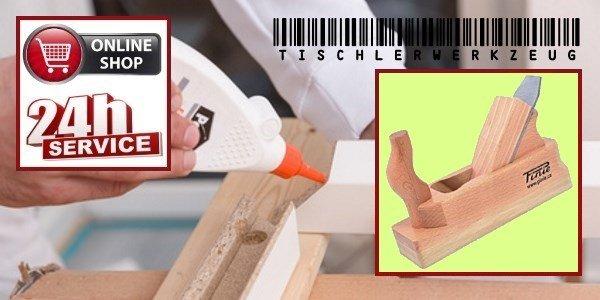 Tischlerwerkzeug online kaufen