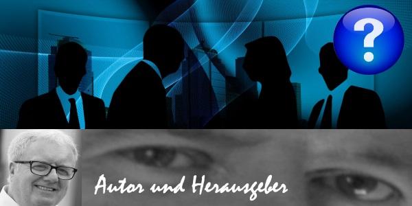 Autor Haus-Selber-Bauen.com